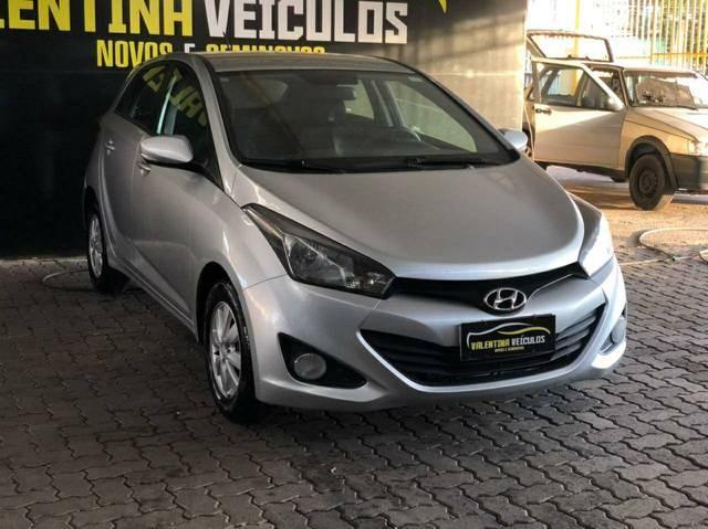 //www.autoline.com.br/carro/hyundai/hb20-10-comfort-12v-flex-4p-manual/2014/brasilia-df/14729409