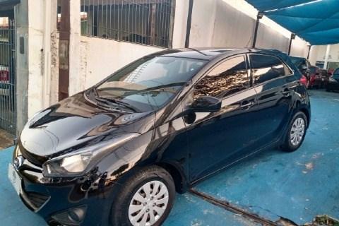 //www.autoline.com.br/carro/hyundai/hb20-16-comfort-plus-16v-flex-4p-manual/2014/campinas-sp/14738754