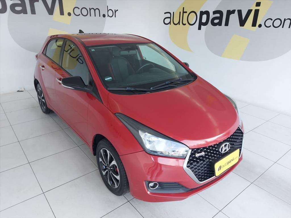 //www.autoline.com.br/carro/hyundai/hb20-16-r-spec-16v-flex-4p-automatico/2017/recife-pe/14758448