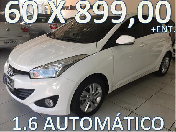 //www.autoline.com.br/carro/hyundai/hb20-16-premium-16v-flex-4p-automatico/2013/sao-paulo-sp/14772748