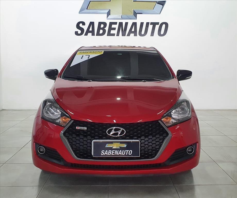 //www.autoline.com.br/carro/hyundai/hb20-16-r-spec-16v-flex-4p-automatico/2017/rio-de-janeiro-rj/14798884