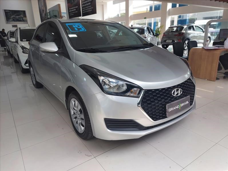 //www.autoline.com.br/carro/hyundai/hb20-10-turbo-comfort-plus-12v-flex-4p-manual/2019/sao-paulo-sp/14804767