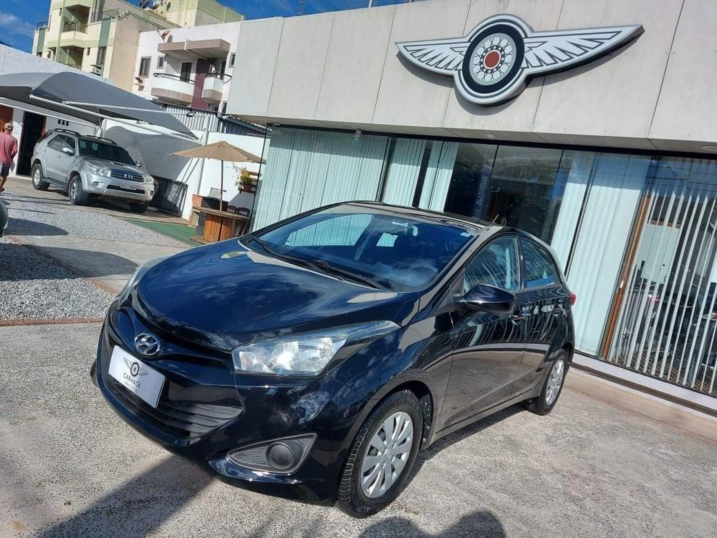 //www.autoline.com.br/carro/hyundai/hb20-16-comfort-plus-16v-flex-4p-manual/2013/campos-dos-goytacazes-rj/14808084
