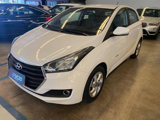 //www.autoline.com.br/carro/hyundai/hb20-16-comfort-style-16v-flex-4p-automatico/2017/fortaleza-ce/14828056