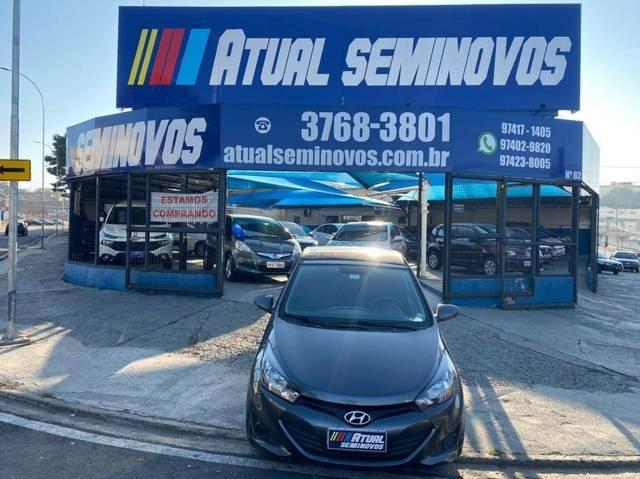 //www.autoline.com.br/carro/hyundai/hb20-16-comfort-16v-flex-4p-manual/2013/campinas-sp/14846222