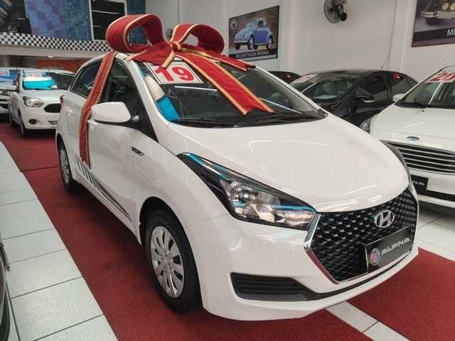 //www.autoline.com.br/carro/hyundai/hb20-10-unique-12v-flex-4p-manual/2019/sao-paulo-sp/14848601