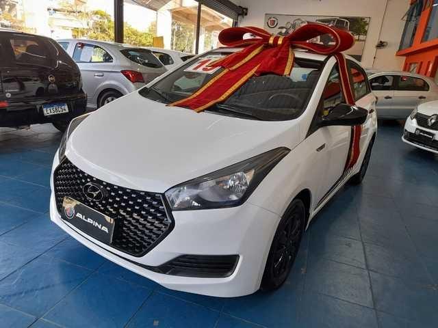 //www.autoline.com.br/carro/hyundai/hb20-10-unique-12v-flex-4p-manual/2019/sao-paulo-sp/14848722