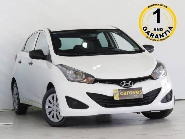 //www.autoline.com.br/carro/hyundai/hb20-10-comfort-12v-flex-4p-manual/2015/sao-paulo-sp/14849650