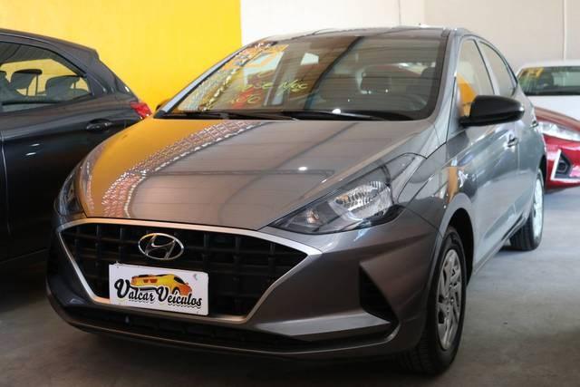 //www.autoline.com.br/carro/hyundai/hb20-10-sense-12v-flex-4p-manual/2020/sao-paulo-sp/14853743