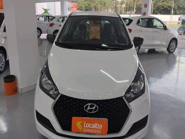 //www.autoline.com.br/carro/hyundai/hb20-10-unique-12v-flex-4p-manual/2019/sao-paulo-sp/14855731