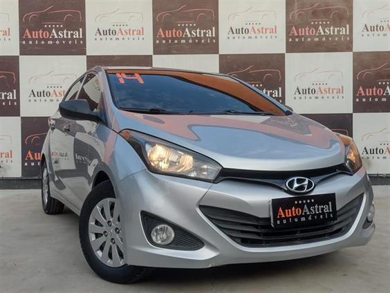 //www.autoline.com.br/carro/hyundai/hb20-10-comfort-12v-flex-4p-manual/2014/itaborai-rj/14864145
