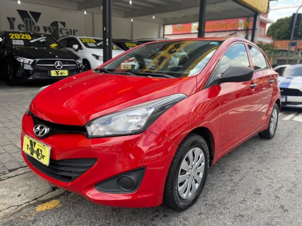//www.autoline.com.br/carro/hyundai/hb20-10-comfort-plus-12v-flex-4p-manual/2015/sao-paulo-sp/14864928