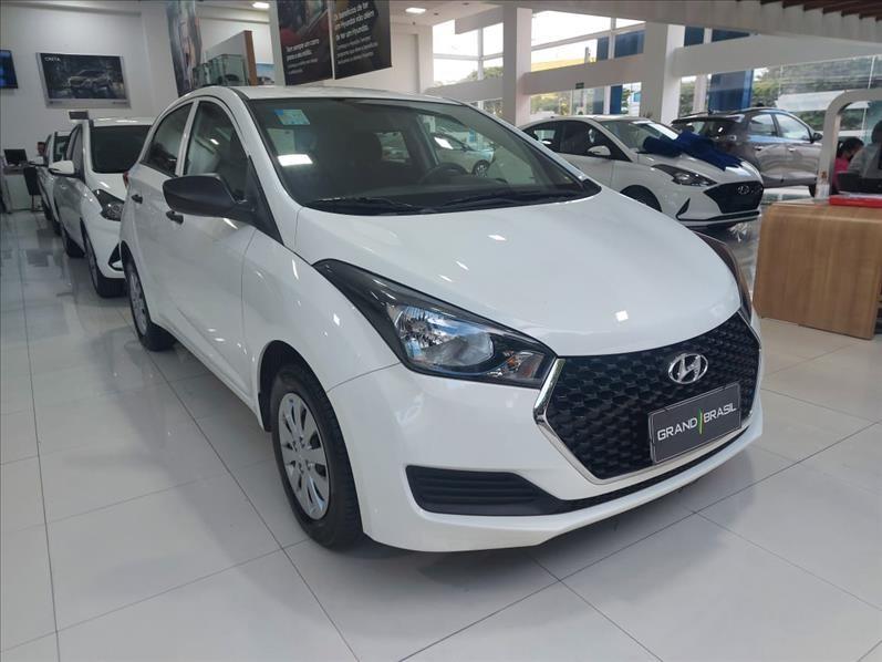 //www.autoline.com.br/carro/hyundai/hb20-10-unique-12v-flex-4p-manual/2019/sao-paulo-sp/14864935