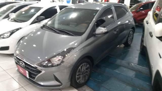 //www.autoline.com.br/carro/hyundai/hb20-10-evolution-12v-flex-4p-turbo-automatico/2020/osasco-sp/14866582