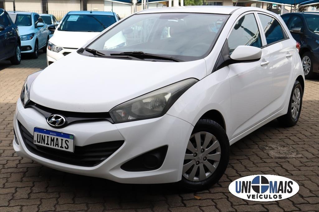 //www.autoline.com.br/carro/hyundai/hb20-16-comfort-style-16v-flex-4p-manual/2014/campinas-sp/14868863