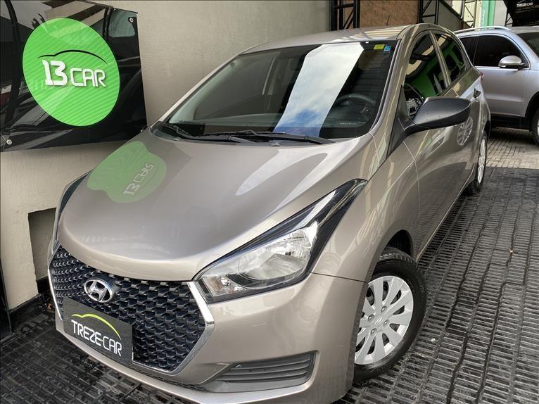 //www.autoline.com.br/carro/hyundai/hb20-10-unique-12v-flex-4p-manual/2019/sao-paulo-sp/14869492