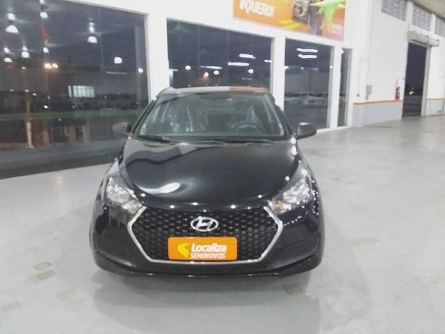 //www.autoline.com.br/carro/hyundai/hb20-10-unique-12v-flex-4p-manual/2019/sao-paulo-sp/14873251