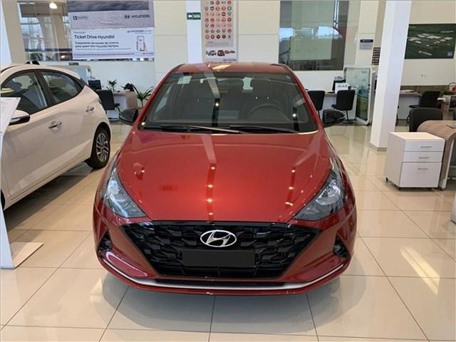 //www.autoline.com.br/carro/hyundai/hb20-10-sport-12v-flex-4p-turbo-automatico/2022/sao-paulo-sp/14887103