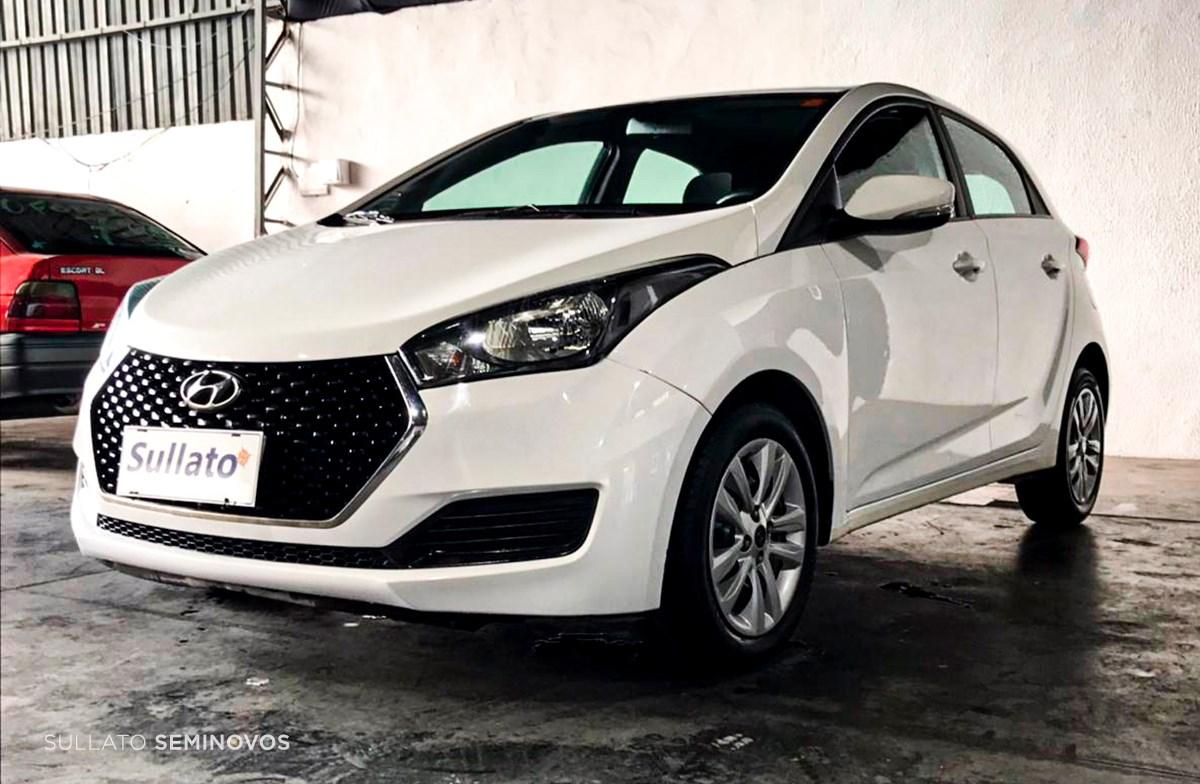 //www.autoline.com.br/carro/hyundai/hb20-10-comfort-plus-12v-flex-4p-manual/2019/sao-paulo-sp/14887289