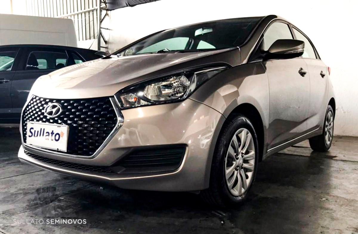 //www.autoline.com.br/carro/hyundai/hb20-16-comfort-plus-16v-flex-4p-manual/2019/sao-paulo-sp/14887333