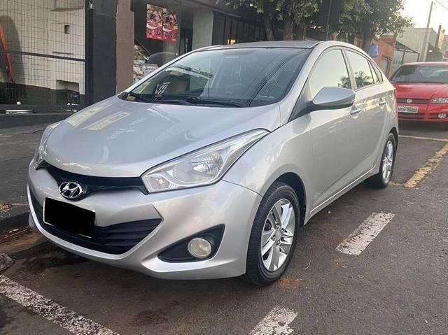//www.autoline.com.br/carro/hyundai/hb20-16-premium-16v-flex-4p-manual/2014/votuporanga-sp/14892247