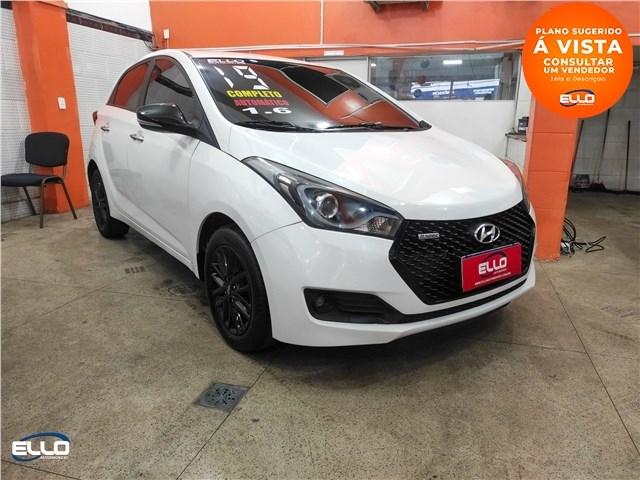 //www.autoline.com.br/carro/hyundai/hb20-16-r-spec-16v-flex-4p-automatico/2019/sao-joao-de-meriti-rj/14892303