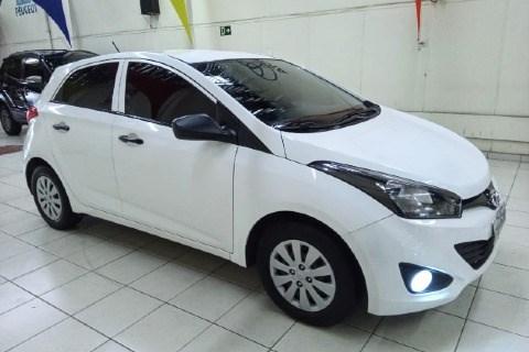 //www.autoline.com.br/carro/hyundai/hb20-10-comfort-plus-12v-flex-4p-manual/2014/sao-paulo-sp/14895447
