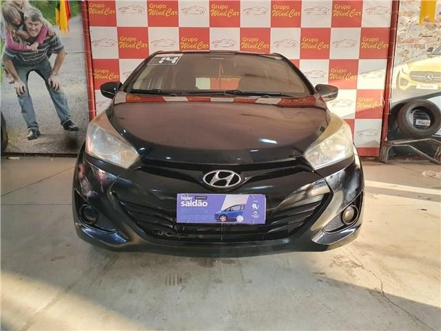 //www.autoline.com.br/carro/hyundai/hb20-10-comfort-plus-12v-flex-4p-manual/2014/rio-de-janeiro-rj/14900400