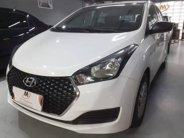 //www.autoline.com.br/carro/hyundai/hb20-10-unique-12v-flex-4p-manual/2019/sao-paulo-sp/14901461