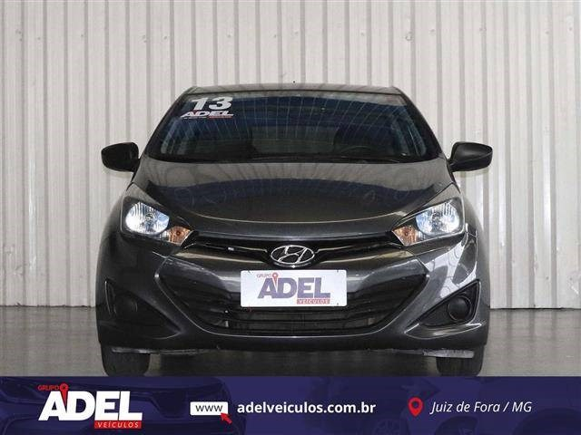 //www.autoline.com.br/carro/hyundai/hb20-10-comfort-12v-flex-4p-manual/2013/juiz-de-fora-mg/14919898