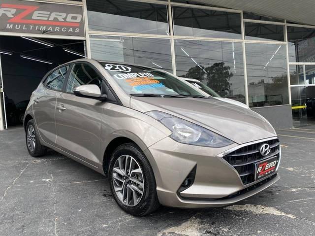 //www.autoline.com.br/carro/hyundai/hb20-10-evolution-12v-flex-4p-turbo-automatico/2020/sao-paulo-sp/14930115