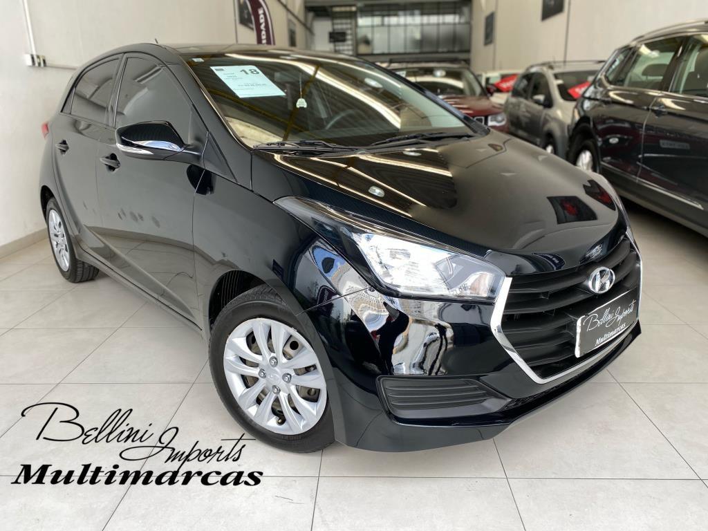 //www.autoline.com.br/carro/hyundai/hb20-10-comfort-plus-12v-flex-4p-manual/2018/sao-paulo-sp/14931453