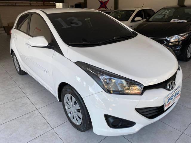 //www.autoline.com.br/carro/hyundai/hb20-10-comfort-plus-12v-flex-4p-manual/2013/itatiba-sp/14947247