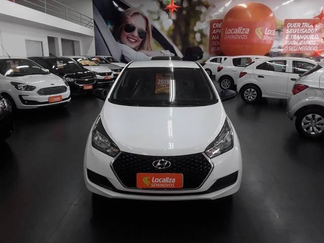 //www.autoline.com.br/carro/hyundai/hb20-10-unique-12v-flex-4p-manual/2019/sao-paulo-sp/14949624