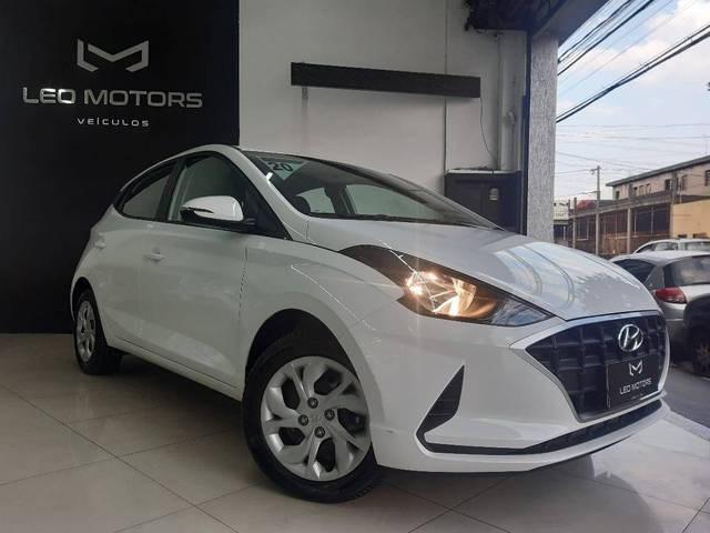 //www.autoline.com.br/carro/hyundai/hb20-10-vision-12v-flex-4p-manual/2020/sao-paulo-sp/14950102