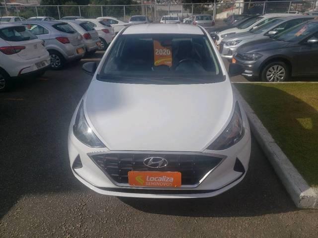 //www.autoline.com.br/carro/hyundai/hb20-10-sense-12v-flex-4p-manual/2020/belo-horizonte-mg/14950397