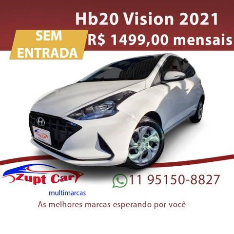//www.autoline.com.br/carro/hyundai/hb20-10-sense-12v-flex-4p-manual/2021/sao-paulo-sp/14953703