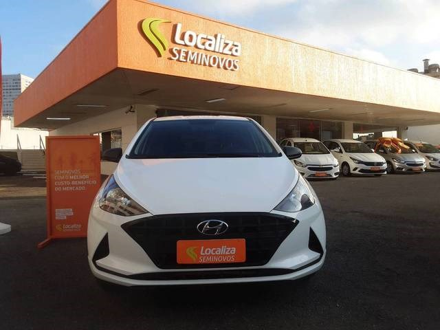 //www.autoline.com.br/carro/hyundai/hb20-10-sense-12v-flex-4p-manual/2020/sao-paulo-sp/14957295