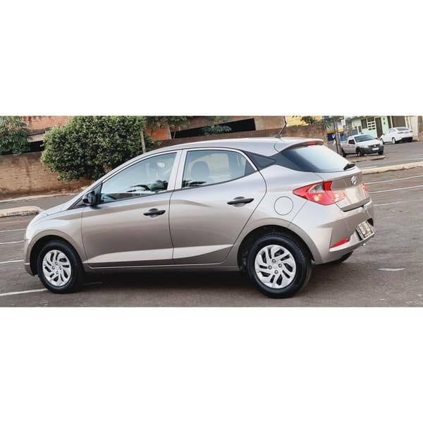 //www.autoline.com.br/carro/hyundai/hb20-10-sense-12v-flex-4p-manual/2020/jatai-go/14960628