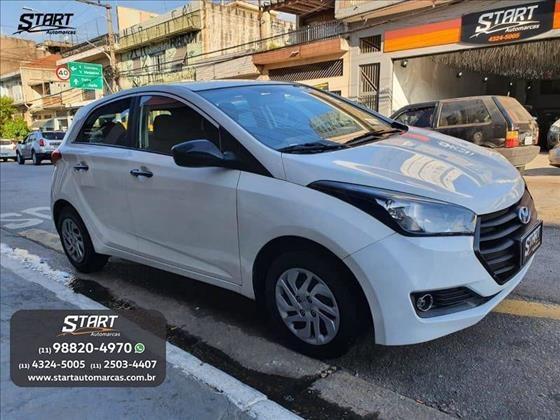 //www.autoline.com.br/carro/hyundai/hb20-10-comfort-12v-flex-4p-manual/2017/sao-paulo-sp/14973939
