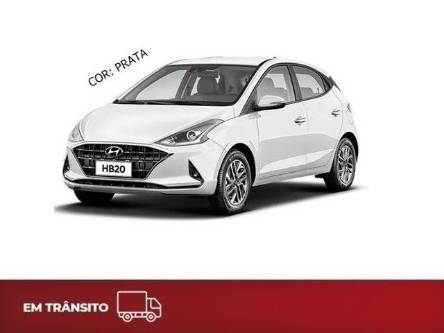 //www.autoline.com.br/carro/hyundai/hb20-10-vision-12v-flex-4p-manual/2020/sao-jose-sc/14978781