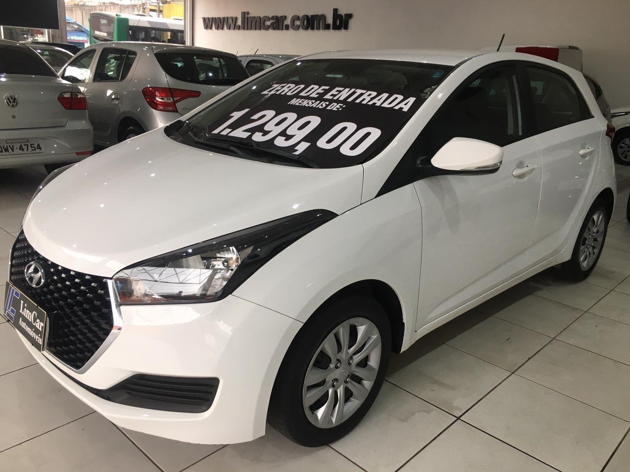 //www.autoline.com.br/carro/hyundai/hb20-10-comfort-plus-12v-flex-4p-manual/2019/sao-paulo-sp/14979745