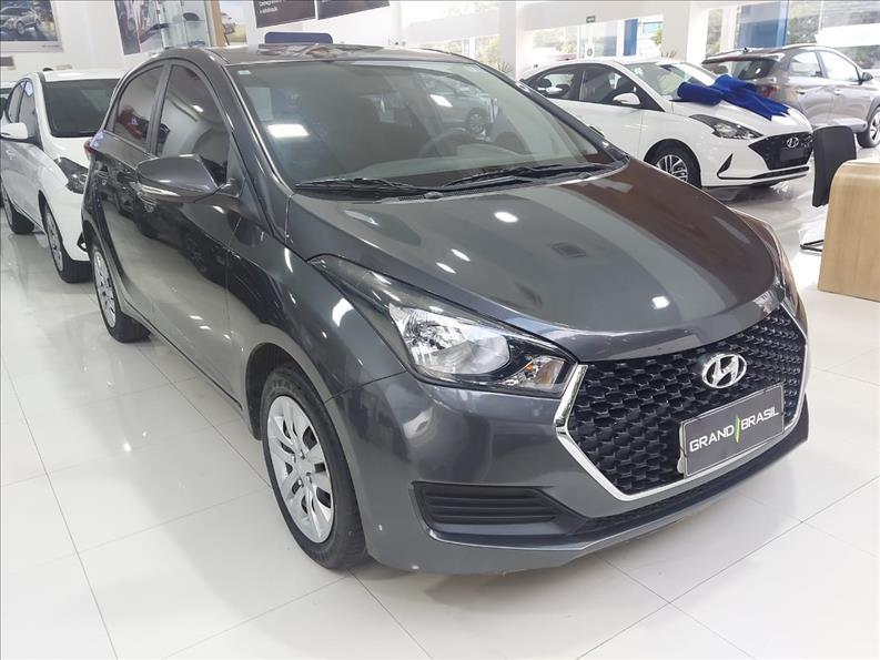 //www.autoline.com.br/carro/hyundai/hb20-10-turbo-comfort-plus-12v-flex-4p-manual/2019/sao-paulo-sp/14982509