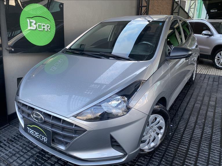 //www.autoline.com.br/carro/hyundai/hb20-10-sense-12v-flex-4p-manual/2020/sao-paulo-sp/14992830