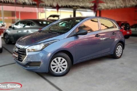 //www.autoline.com.br/carro/hyundai/hb20-10-comfort-12v-flex-4p-manual/2017/sao-paulo-sp/15027011