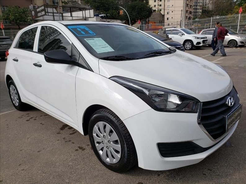 //www.autoline.com.br/carro/hyundai/hb20-10-comfort-12v-flex-4p-manual/2017/sao-paulo-sp/15083607
