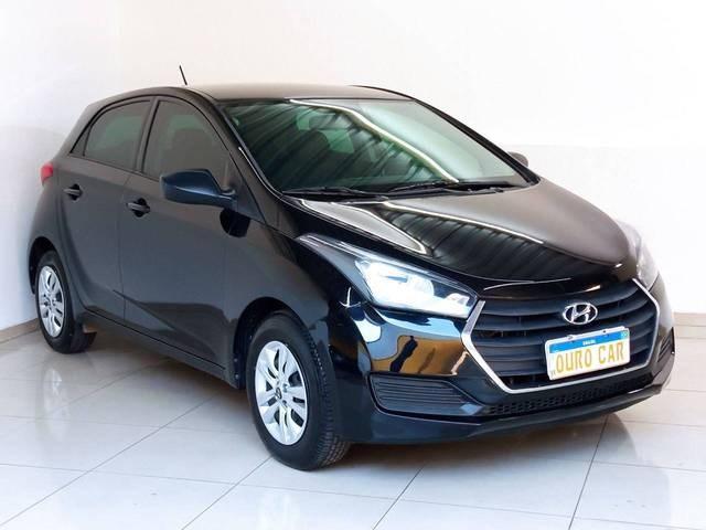 //www.autoline.com.br/carro/hyundai/hb20-10-comfort-style-12v-flex-4p-manual/2016/aracoiaba-da-serra-sp/15103137