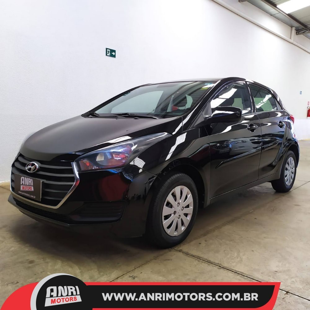 //www.autoline.com.br/carro/hyundai/hb20-10-comfort-12v-flex-4p-manual/2016/uberlandia-mg/15148747