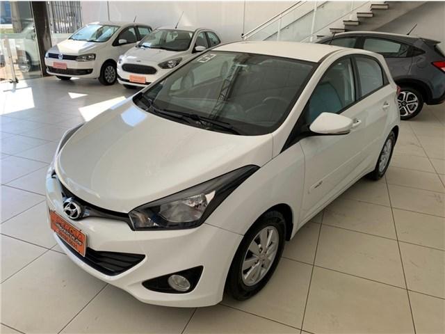 //www.autoline.com.br/carro/hyundai/hb20-10-comfort-style-12v-flex-4p-manual/2013/santa-barbara-doeste-sp/15155527
