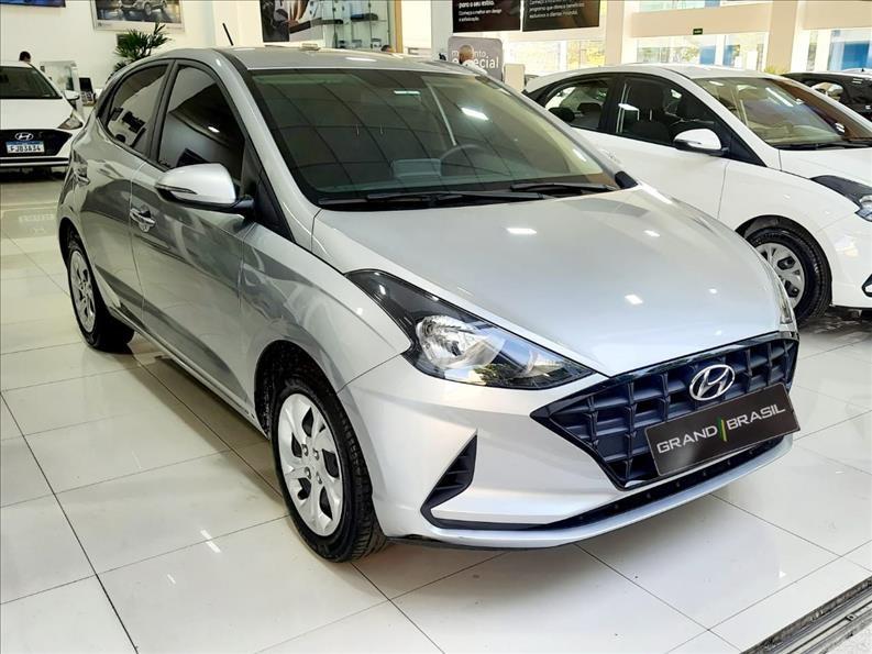 //www.autoline.com.br/carro/hyundai/hb20-10-vision-12v-flex-4p-manual/2021/sao-paulo-sp/15156212